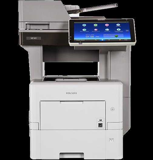 Photocopy Ricoh đơn vị bán và cho thuê máy photo uy tín hàng đầu