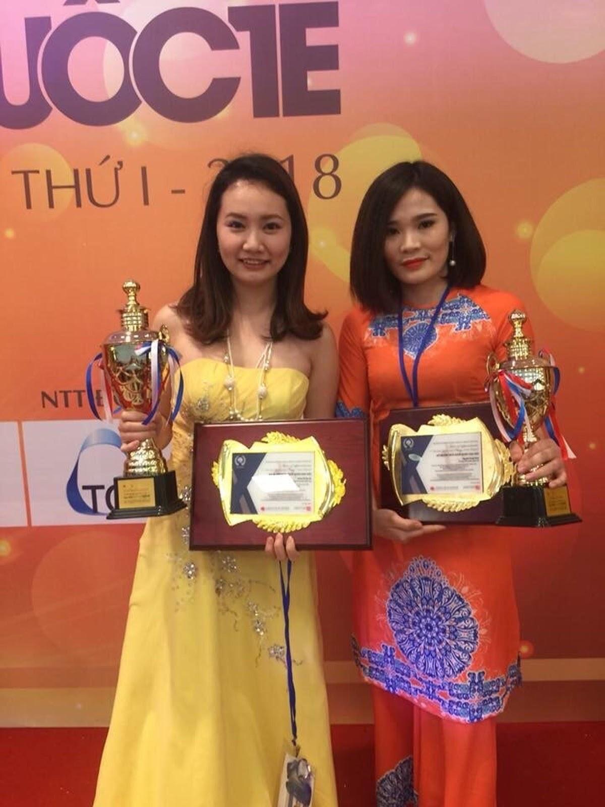 Linh Nham Group ký kết hợp tác với Viện thẩm mỹ quốc tế Han Beauty - Ảnh 3