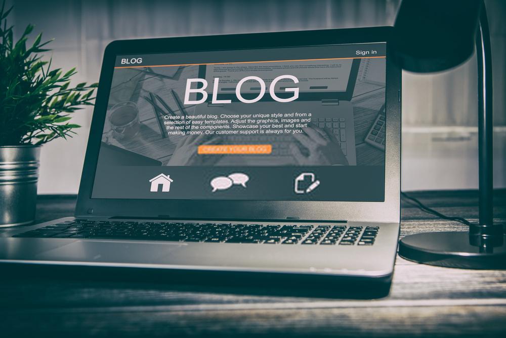 11 Alasan Kenapa Kamu Harus Meninggalkan Blogspot - 2021