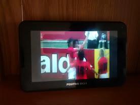 ¡La nueva tablet con TV Digital! GGrr2wAHZKA-u-dO0IXx4pzvWz1N3R_qXTP3QULzpQw=w276-h207-p-no