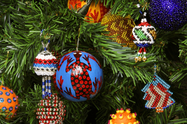 Xmas decorations from Africa.jpg