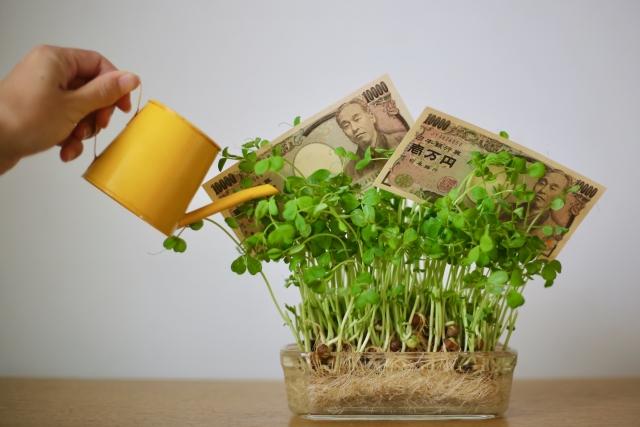 「収入」と「所得」の違いは?収入に関する人に聞きづらい話について徹底解説
