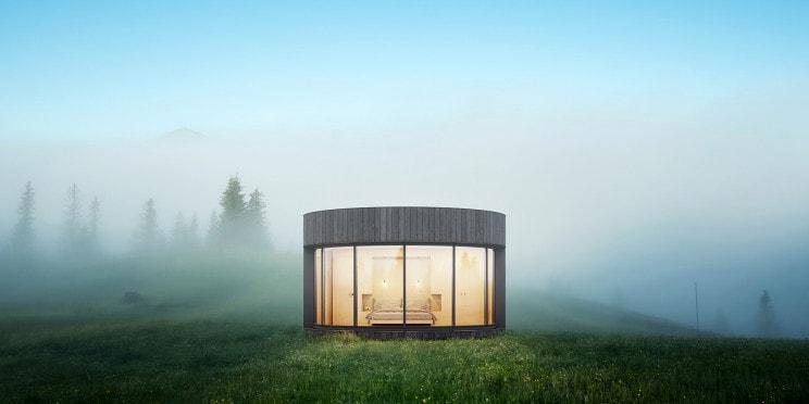 mini-casas-prefabricadas-lumipod-diseno-pequenas