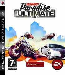 Burnout Paradise The Ultimate Box.jpeg