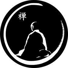 C:\Users\aronica gabriele\Pictures\Zazen Images\Zen circle.jpg