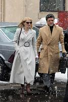 A most violent year still.jpg