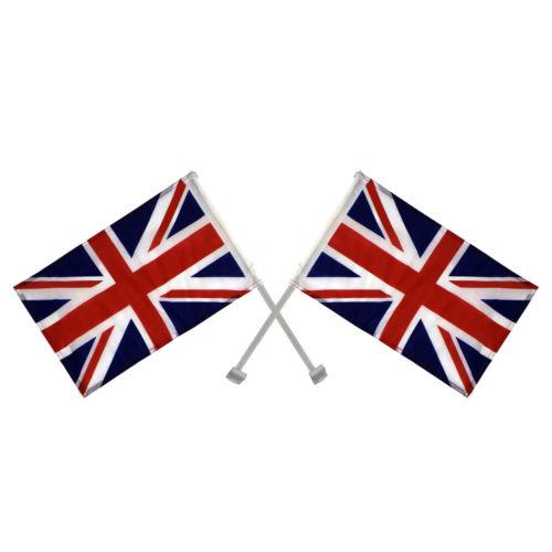 Union jack flag.JPG