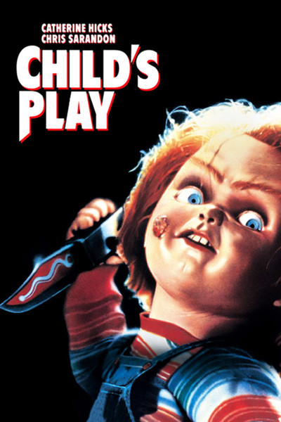 Child's Play movie review & film summary (1988) | Roger Ebert