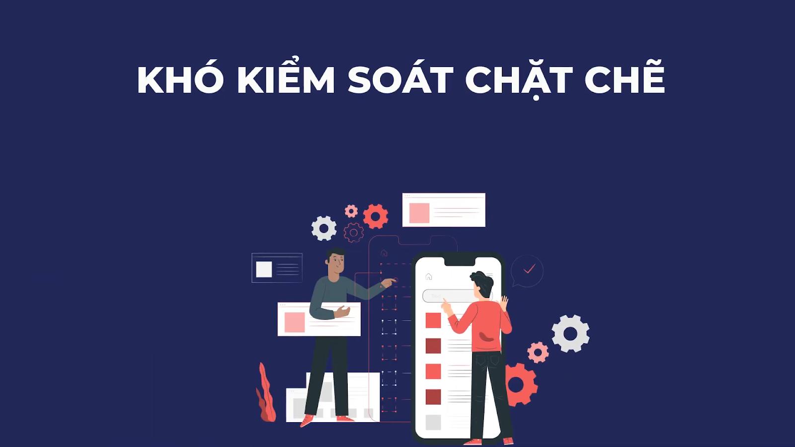 mot-nhuoc-diem-lon-cua-marketing-bat-dong-san-thue-ngoai-do-la-kho-kiem-soat-chat-che