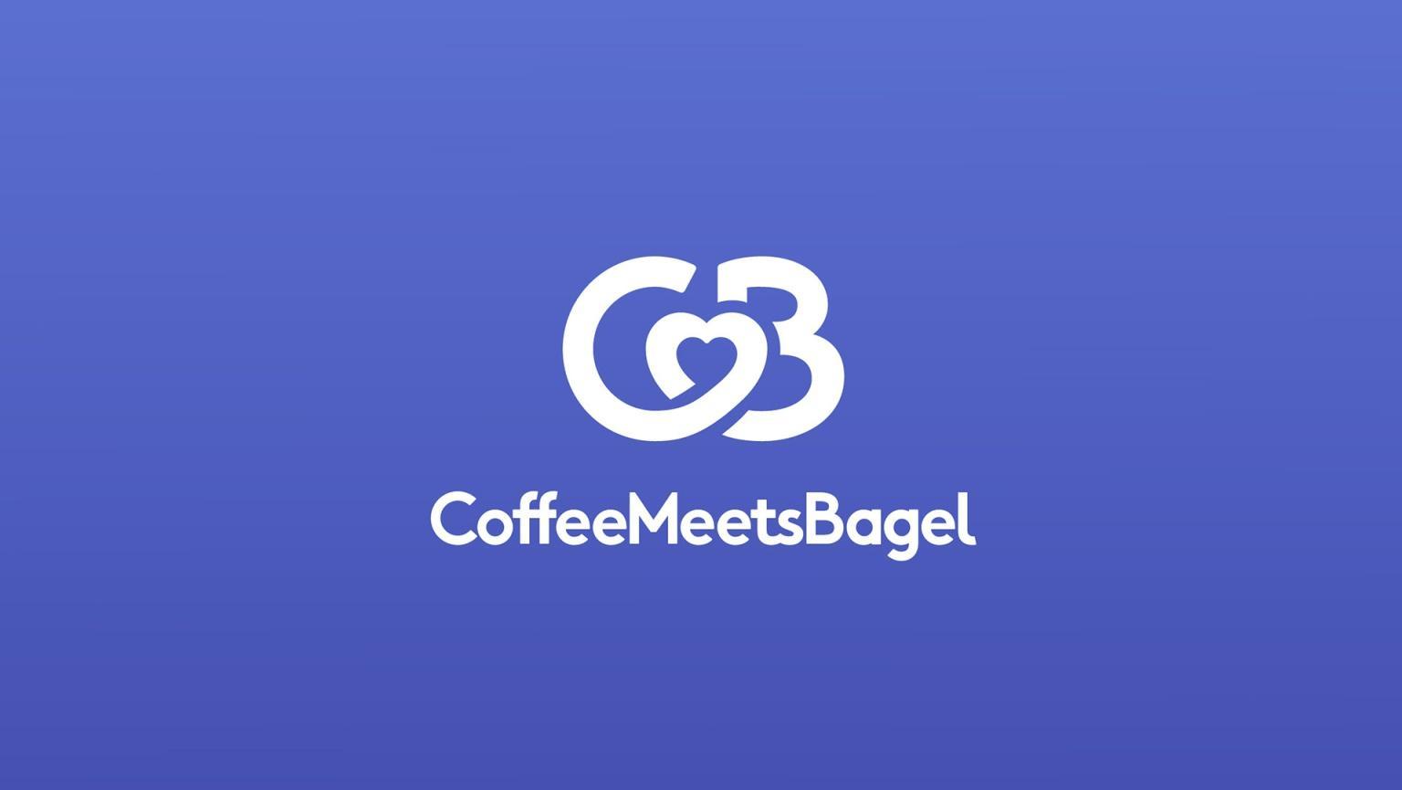coffeebagel.jpg