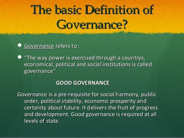 http://image.slidesharecdn.com/governancecrisis-151128201123-lva1-app6891/95/governance-crisis-4-638.jpg?cb=1448741556