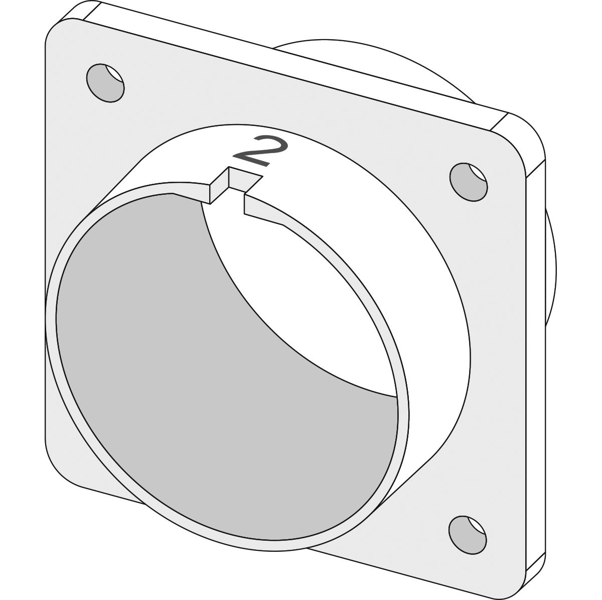 2-flange-and-screw-mount-extended.png