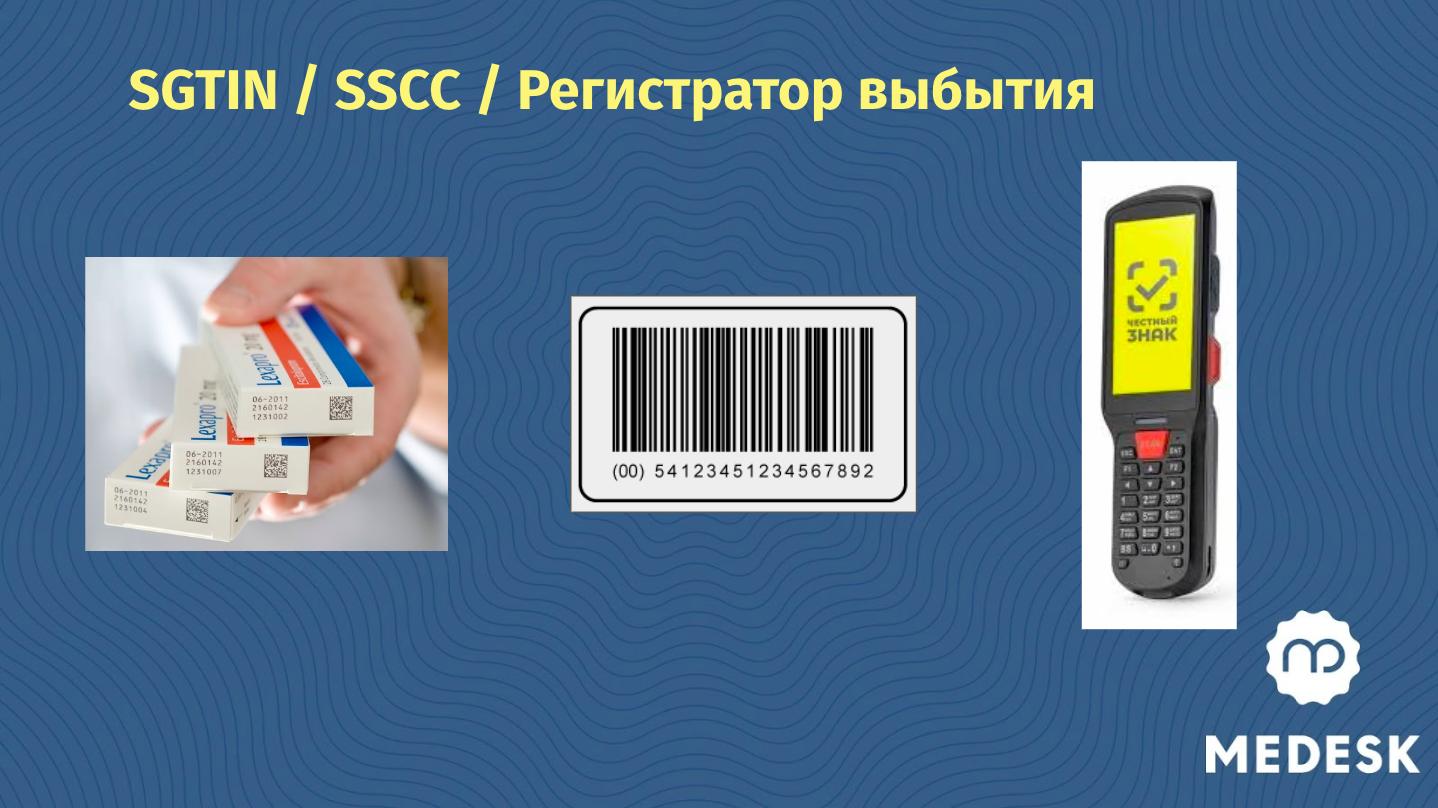 Как клинике подключиться к системе маркировки лекарственных средств. Подробная инструкция