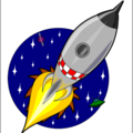 C:\Users\Christopher\AppData\Local\Microsoft\Windows\INetCache\IE\TUMCRCKX\cartoon-rocket-16913-small[1].png