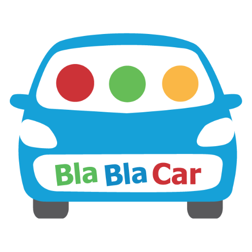 blablacar-compartir-coche-2.png