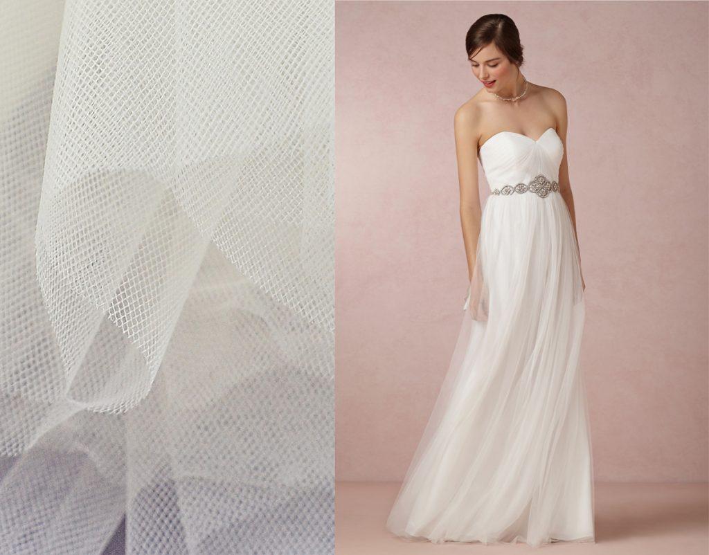 D:\kho\SEO\2018.11\2018.11.14_Ngành áo cưới\bán vải may áo cưới\vai-may-ao-cuoi-1.jpg