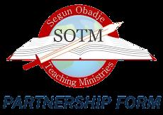 SOTM Logo