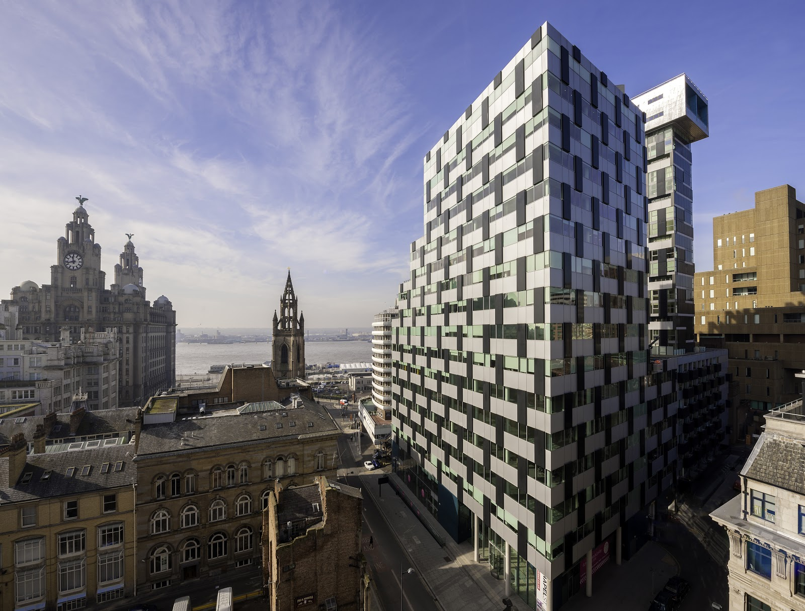liverpool-office-space