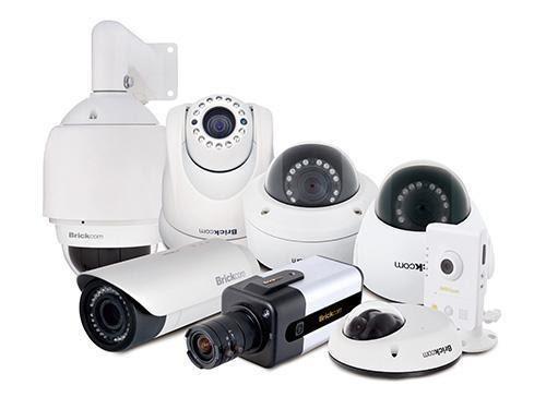 Các loại camera quan sát | cac loai camera quan sat