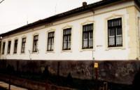 iskola2