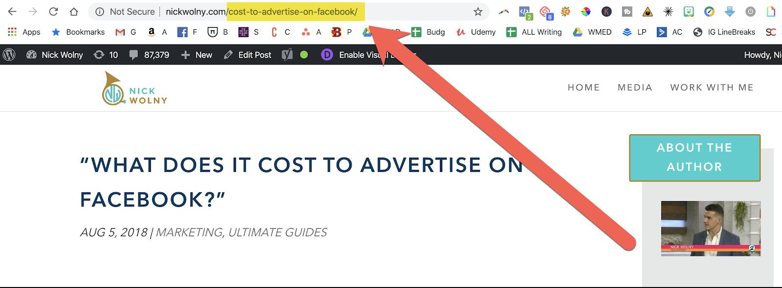 promote-content-slug