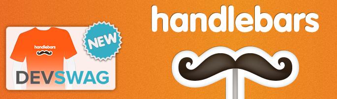 Handlebars and Magento 2 themes