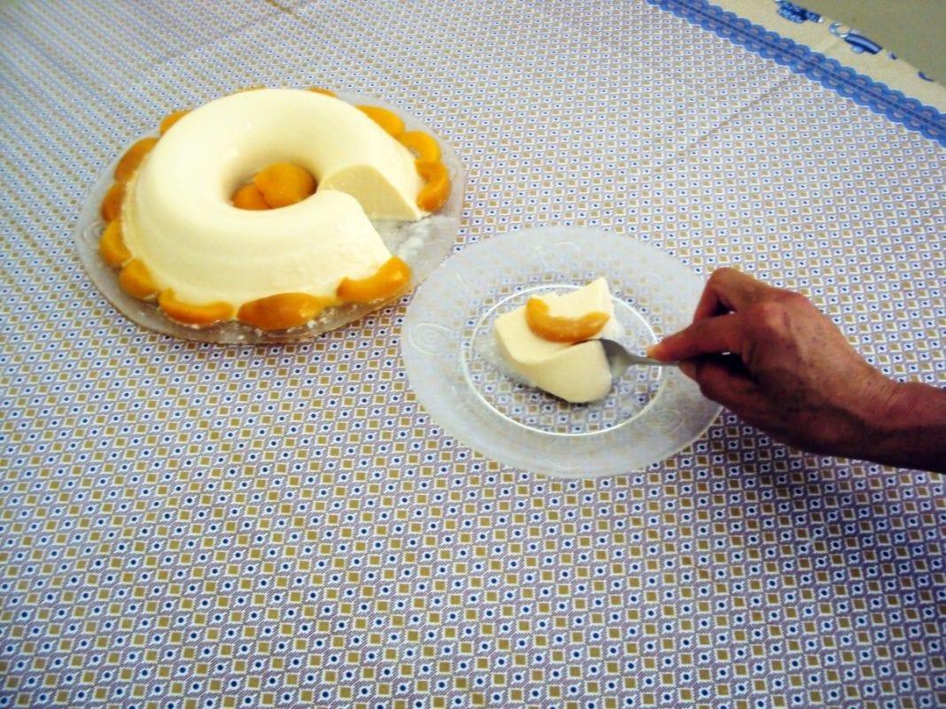 As 40 melhores Receitas de Sobremesas Fáceis do guia