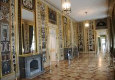 http://wmuseum.ru/uploads/posts/2011-10/1317922624_s640x4802.jpg
