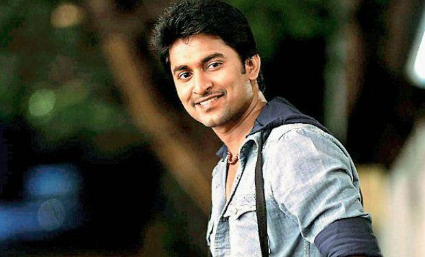 Nani-telugu-actor