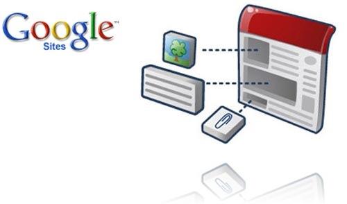 Google-Sites.jpeg.jpg