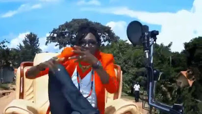 Download gyayo ntekeyo by ziza bafana:: tarmaumorphi.
