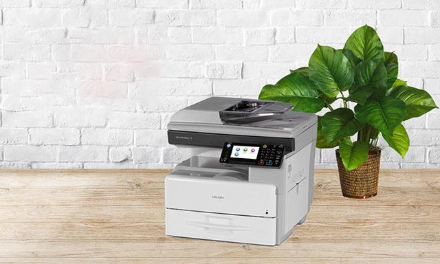 Nên mua máy photocopy ở đâu tại TPHCM?