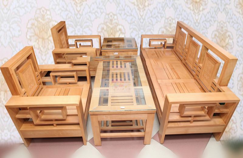 Kết quả hình ảnh cho bàn ghế