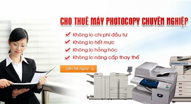 Linh Dương sở hữu đội ngũ nhân viên chuyên nghiệp và giàu lòng nhiệt huyết