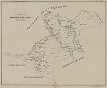 ChauDoc - Ban do 1890.jpg