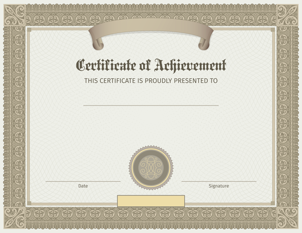 Certificate_Template_Brown_PNG_Image.png