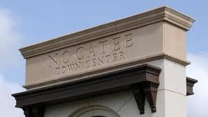 town center sign.jpeg