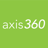 Axis360.png