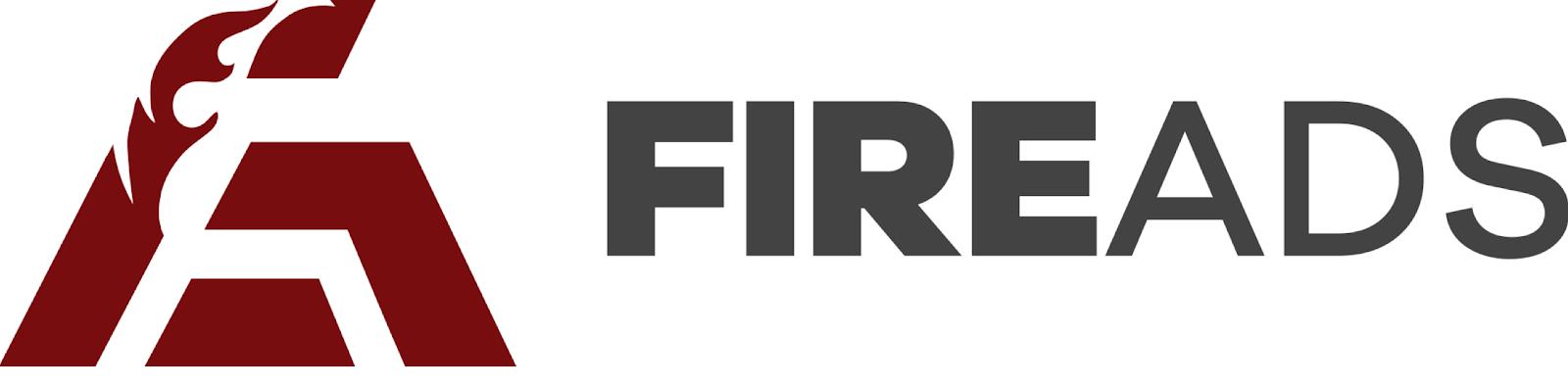 Партнерская программа FireAds