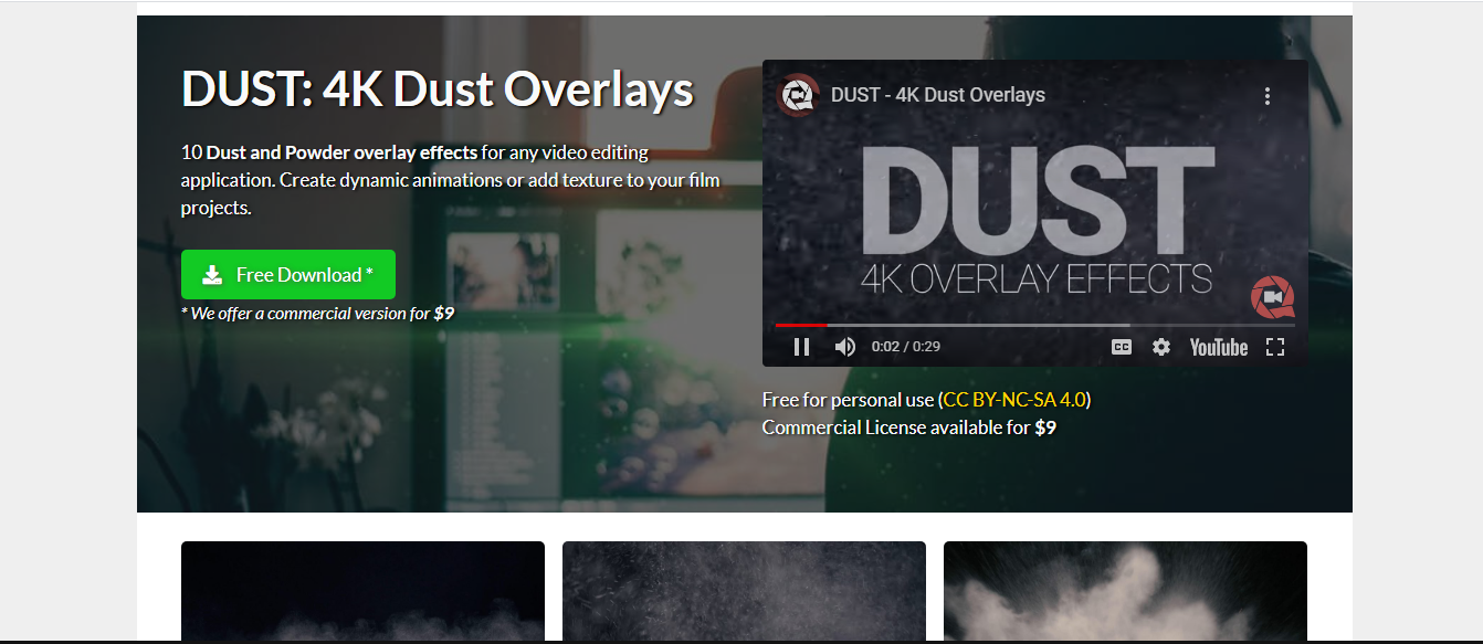 4K Dust Overlays.PNG