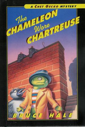 chameleon-cover.jpg