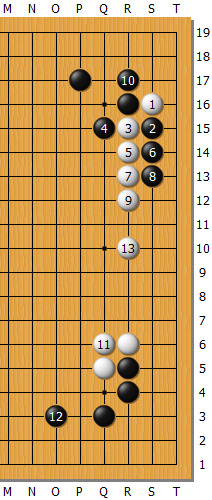 Chou_File04_005.png