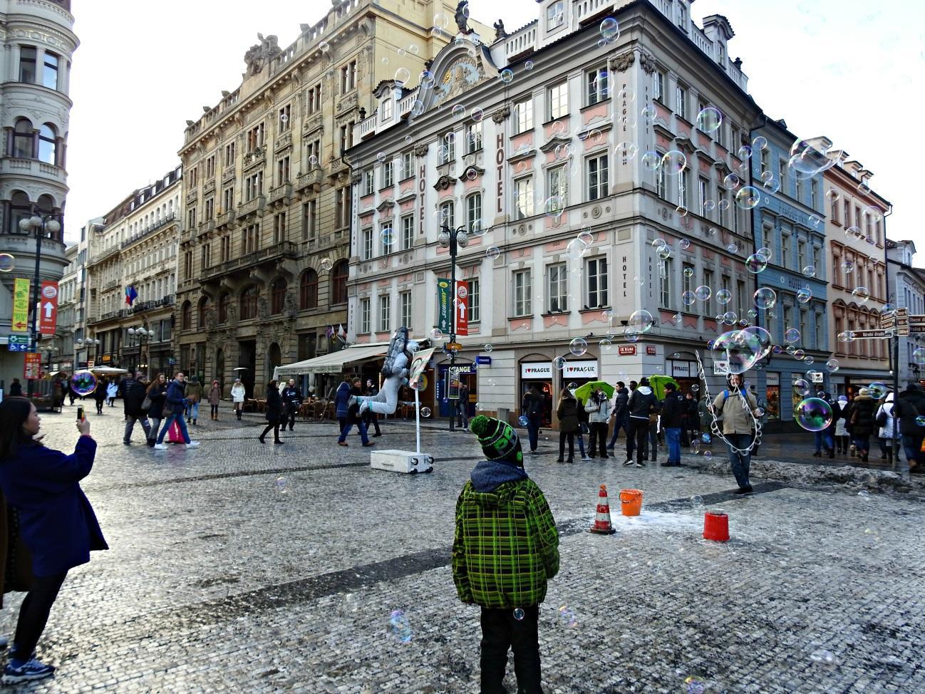 C:\Users\Guido\Desktop\Praga\Viaxe centroeuropea 211.JPG