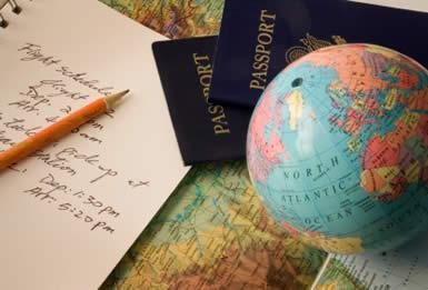 http://viptouristbg.com/en/wp-content/uploads/2013/08/travel_planner.jpg