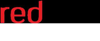 logo-redlean_v1.0_320x75.png