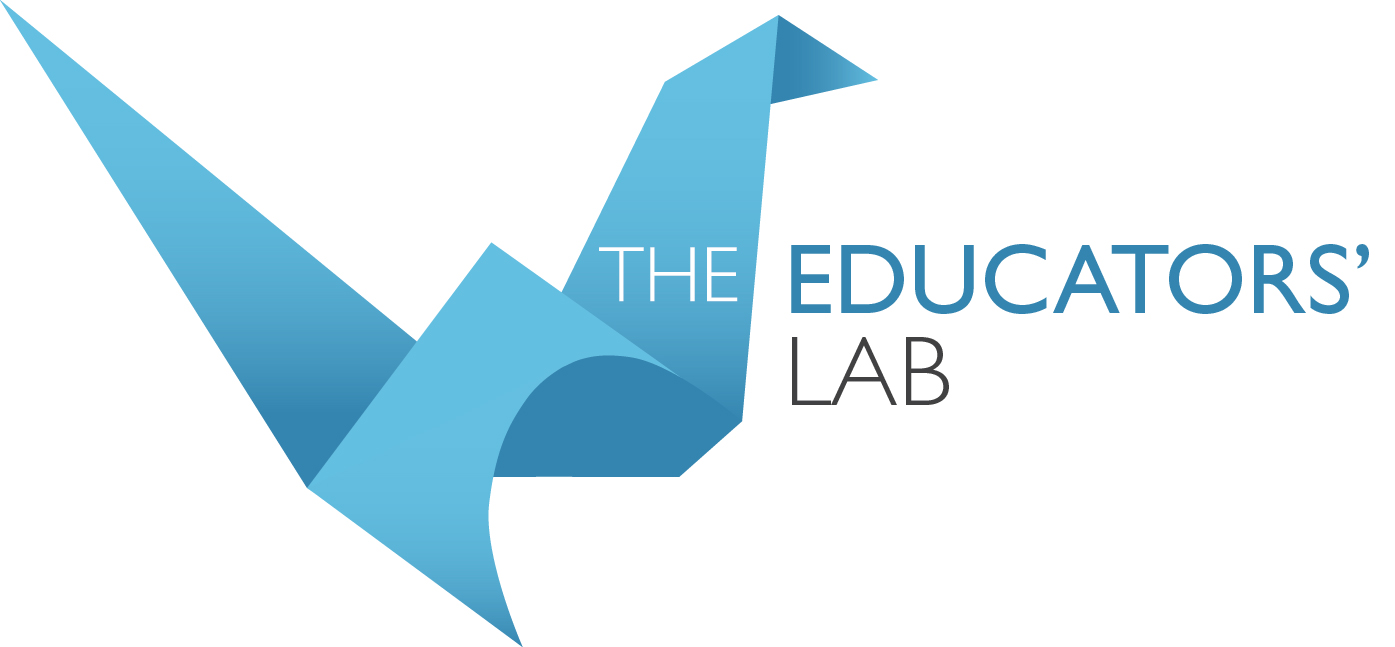 Logos_educatorslab.jpg