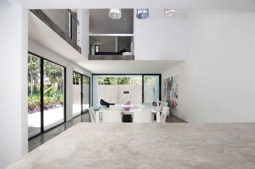 Garcias Casa de Arquitectos calientes (12)