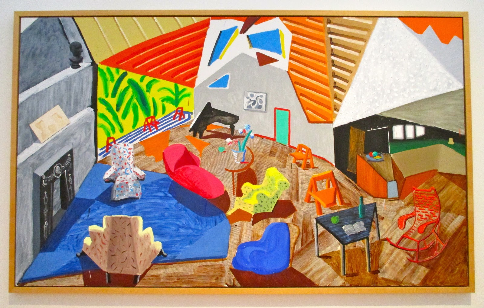 davidHockney_room.jpg
