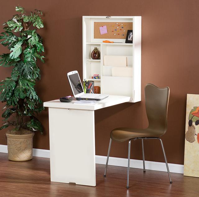 Bạn cần kiểm tra chất lượng bàn làm việc gấp treo tường