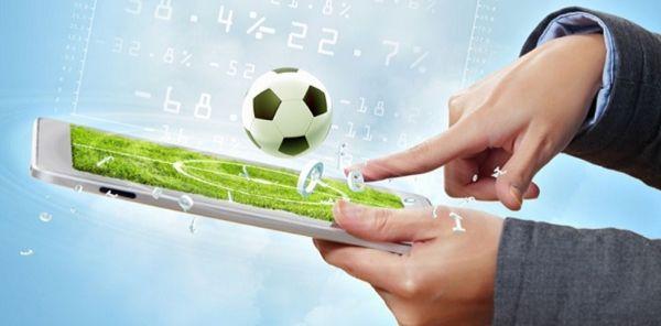 Cò cá độ bóng đá - cầu nối giữa nhà cái và người chơi